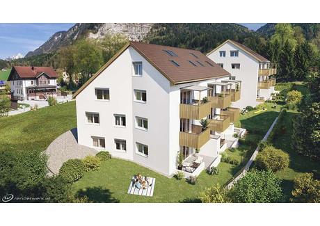 Mieszkanie na sprzedaż - Bad Häring, Austria, 71 m², 291 000 Euro (1 251 300 PLN), NET-57700925