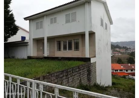 Działka na sprzedaż - Alpendorada, Várzea E Torrão, Portugalia, 670 m², 100 000 Euro (428 000 PLN), NET-58727081