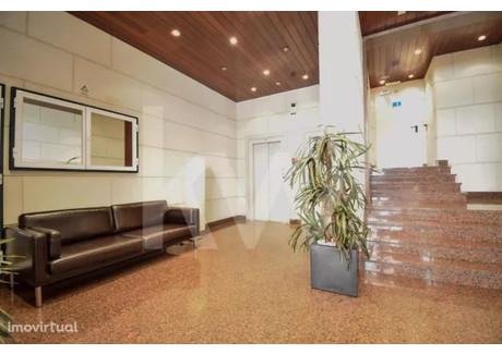 Mieszkanie na sprzedaż - Lisboa Lumiar, Portugalia, 140 m², 565 000 Euro (2 406 900 PLN), NET-58727503