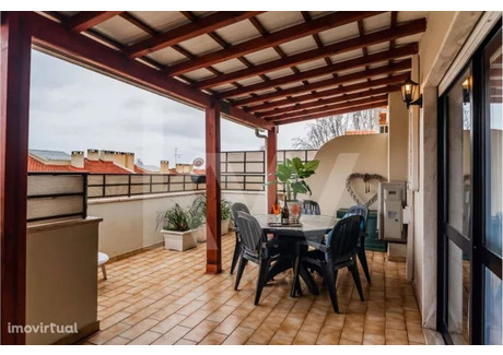 Mieszkanie na sprzedaż - Lisboa Carcavelos E Parede, Portugalia, 170 m², 520 000 Euro (2 215 200 PLN), NET-58727505