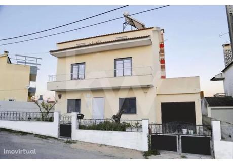 Dom na sprzedaż - Caparica E Trafaria, Portugalia, 133 m², 240 000 Euro (1 027 200 PLN), NET-58727341