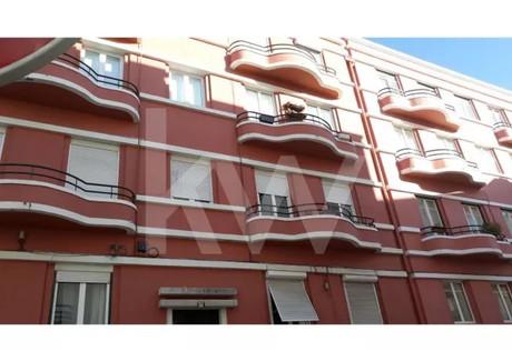 Mieszkanie na sprzedaż - Lisboa Arroios, Portugalia, 160 m², 390 000 Euro (1 669 200 PLN), NET-58727378