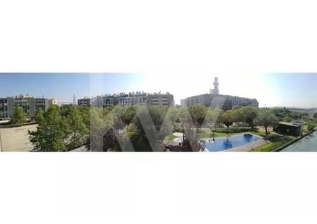 Mieszkanie na sprzedaż - 55 Alameda dos Oceanos Parque Das Nações, Portugalia, 62 m², 399 000 Euro (1 707 720 PLN), NET-58727380
