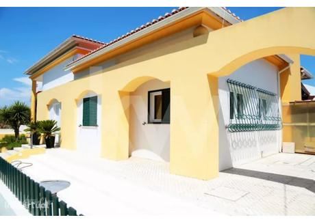 Dom na sprzedaż - Santo André, Portugalia, 374 m², 850 000 Euro (3 638 000 PLN), NET-58727389