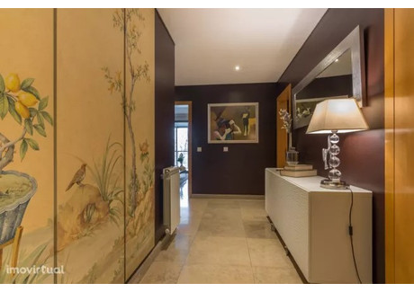 Mieszkanie na sprzedaż - Parque Das Nações, Portugalia, 153 m², 792 000 Euro (3 413 520 PLN), NET-51277024