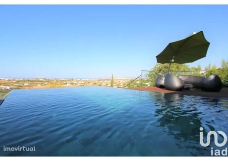 Dom na sprzedaż - Albufeira E Olhos De Água, Portugalia, 323 m², 2 495 000 Euro (10 753 450 PLN), NET-51276000