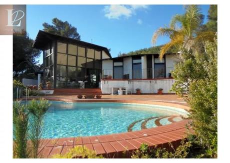 Dom na sprzedaż - Santiago (Sesimbra), Portugalia, 200 m², 980 000 Euro (4 194 400 PLN), NET-58727239