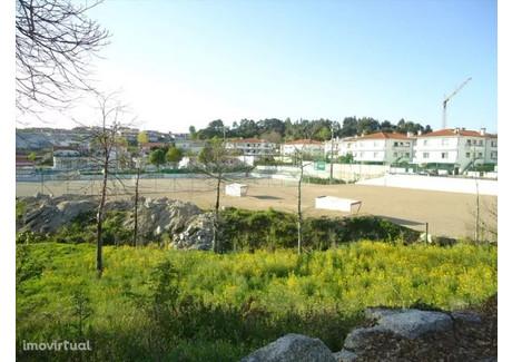 Działka na sprzedaż - Urgezes, Portugalia, 20 000 m², 500 000 Euro (2 140 000 PLN), NET-51270205