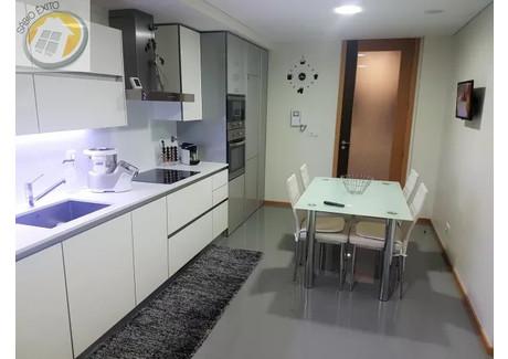 Mieszkanie na sprzedaż - Santa Maria Da Feira, Travanca, Sanfins E Espargo, Portugalia, 120 m², 145 000 Euro (623 500 PLN), NET-51272959