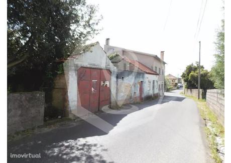 Dom na sprzedaż - Oliveira Do Bairro, Portugalia, 52 m², 18 000 Euro (77 040 PLN), NET-58727045