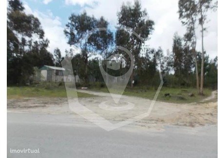 Działka na sprzedaż - Aveiro Oliveira Do Bairro, Portugalia, 1240 m², 27 000 Euro (115 560 PLN), NET-58727046