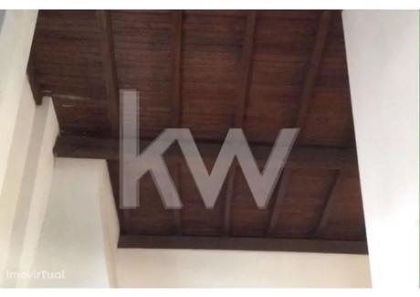Dom do wynajęcia - Asseiceira, Portugalia, 61 m², 1380 Euro (5906 PLN), NET-58727123