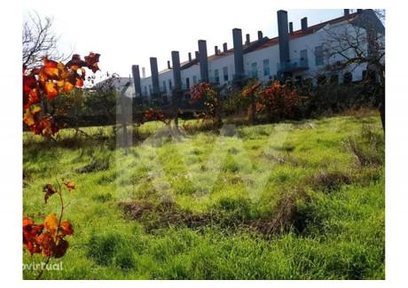 Działka na sprzedaż - Rua de São Bras Quinta Do Anjo, Portugalia, 2284 m², 240 000 Euro (1 027 200 PLN), NET-58727190