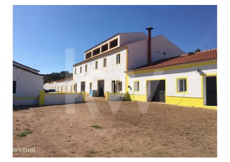 Dom na sprzedaż - Portalegre São João Batista, Portugalia, 1000 m², 750 000 Euro (3 210 000 PLN), NET-58727262