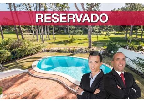 Dom na sprzedaż - Faro Quarteira, Portugalia, 187 m², 495 000 Euro (2 108 700 PLN), NET-58727090