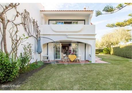 Dom na sprzedaż - Faro Quarteira, Portugalia, 180 m², 550 000 Euro (2 354 000 PLN), NET-58727094