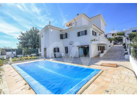 Dom na sprzedaż - Faro Tavira (Santa Maria E Santiago), Portugalia, 213 m², 700 000 Euro (2 982 000 PLN), NET-58727101