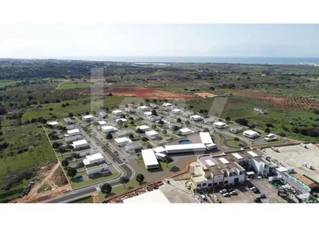 Działka na sprzedaż - Faro Alcantarilha E Pêra, Portugalia, 5667 m², 780 000 Euro (3 338 400 PLN), NET-58727103
