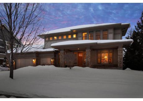 Dom na sprzedaż - 6925 Lake Harrison Circle Chanhassen, Usa, 576 m², 1 150 000 USD (4 370 000 PLN), NET-57701073