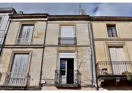 Dom na sprzedaż - Ste Foy La Grande, Francja, 156 m², 138 000 Euro (593 400 PLN), NET-57699447