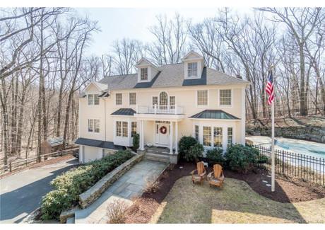 Dom na sprzedaż - 27 Coley Road Wilton, Usa, 490 m², 1 099 900 USD (4 146 623 PLN), NET-58735566