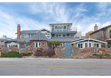 Dom na sprzedaż - 3560 Ocean Drive Oxnard, Usa, 268,86 m², 1 845 000 USD (7 029 450 PLN), NET-58736996