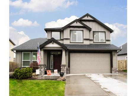 Dom na sprzedaż - 2713 SW 50th Street Redmond, Usa, 176,52 m², 359 000 USD (1 367 790 PLN), NET-58735397