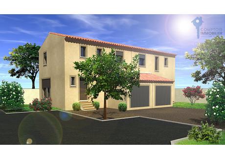 Dom na sprzedaż - Sorgues, Francja, 85 m², 205 000 Euro (877 400 PLN), NET-58742751