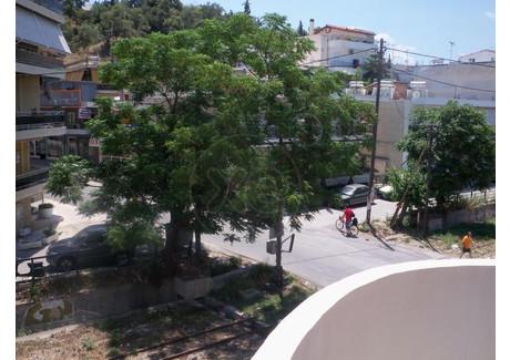 Mieszkanie na sprzedaż - Κόρινθος ????????, Grecja, 65 m², 120 000 Euro (516 000 PLN), NET-57699307