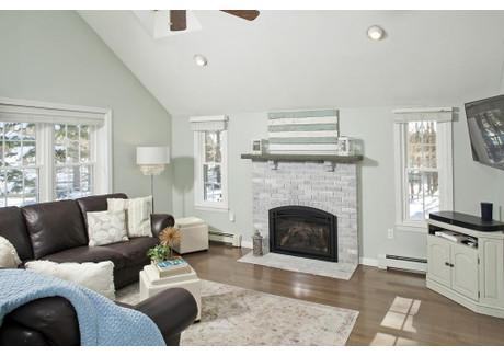 Dom na sprzedaż - 57 Lot Phillips Rd Kingston, Usa, 188,78 m², 500 000 USD (1 900 000 PLN), NET-57700406