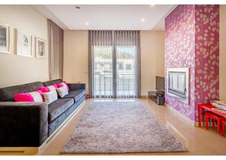 Dom na sprzedaż - Batalha, Portugalia, 174 m², 237 500 Euro (1 021 250 PLN), NET-51379788