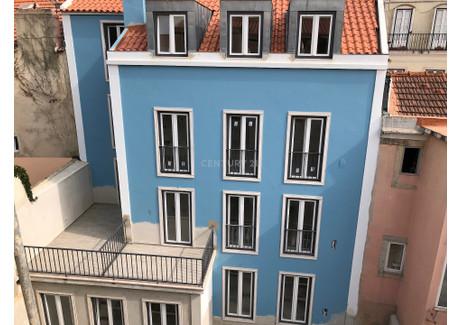 Mieszkanie na sprzedaż - Lisboa, Portugalia, 51 m², 410 000 Euro (1 746 600 PLN), NET-58734618