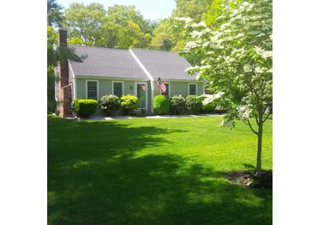 Dom na sprzedaż - 6 Dillingham Way Kingston, Usa, 154,59 m², 359 000 USD (1 360 610 PLN), NET-57700405