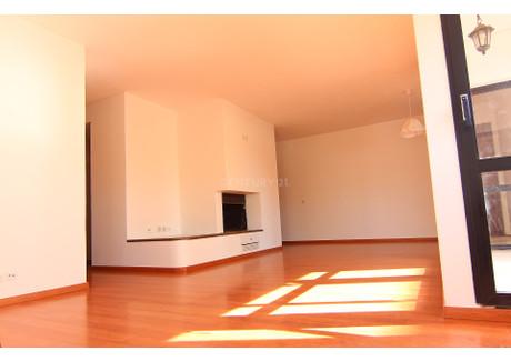 Mieszkanie na sprzedaż - Lisboa, Portugalia, 100 m², 450 000 Euro (1 926 000 PLN), NET-58734625