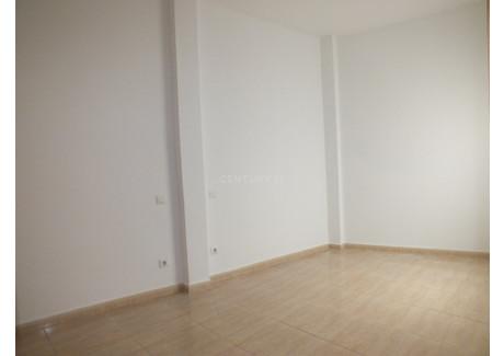 Mieszkanie na sprzedaż - Telde, Hiszpania, 60 m², 96 500 Euro (414 950 PLN), NET-57701684