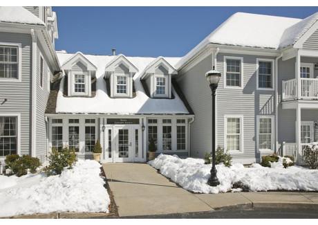 Mieszkanie na sprzedaż - 7 Assinippi Ave. # Norwell, Usa, 134,99 m², 359 000 USD (1 360 610 PLN), NET-57700403