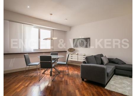 Mieszkanie na sprzedaż - Barcelona Capital, Hiszpania, 75 m², 495 000 Euro (2 108 700 PLN), NET-58732453
