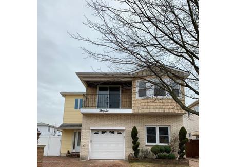Mieszkanie do wynajęcia - 36 Purdue Court Staten Island, Usa, 282,8 m², 2500 USD (9500 PLN), NET-57697836