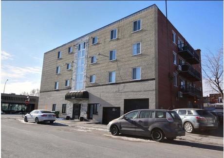 Mieszkanie na sprzedaż - 2510 Rue Lyall, Montréal, QC H1N3G6, CA Montréal, Kanada, 97 m², 230 000 CAD (657 800 PLN), NET-57700535