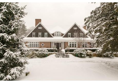 Dom na sprzedaż - 121 Weston Road Lincoln, Usa, 769,89 m², 4 250 000 USD (16 107 500 PLN), NET-57700634