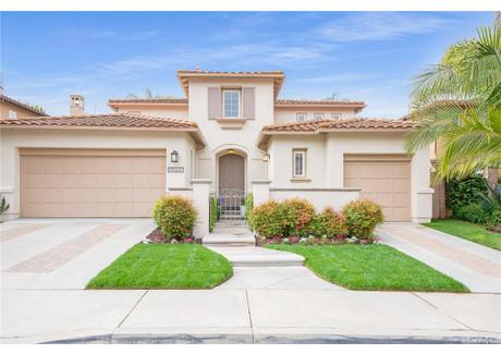 Dom na sprzedaż - 28441 Calle Pinata San Juan Capistrano, Usa, 242,29 m², 1 047 500 USD (3 970 025 PLN), NET-58723259