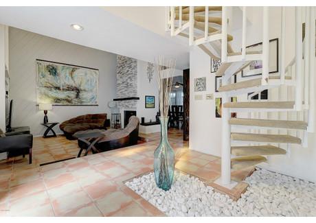 Dom na sprzedaż - 6525 N 10TH Place Phoenix, Usa, 143,54 m², 275 000 USD (1 047 750 PLN), NET-58723334