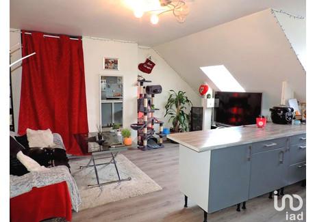Mieszkanie na sprzedaż - Arpajon, Francja, 28 m², 100 000 Euro (430 000 PLN), NET-57695820