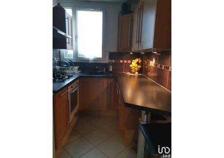 Mieszkanie na sprzedaż - Creil, Francja, 39 m², 76 000 Euro (326 040 PLN), NET-57695824