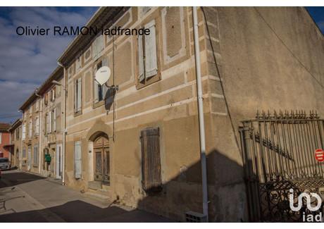 Dom na sprzedaż - Canet, Francja, 200 m², 115 000 Euro (494 500 PLN), NET-57702434