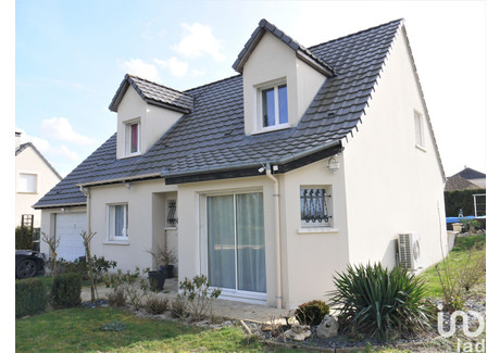 Dom na sprzedaż - Reims, Francja, 120 m², 258 000 Euro (1 109 400 PLN), NET-57702454