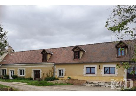 Dom na sprzedaż - Beaumont-Pied-De-Bœuf, Francja, 200 m², 139 900 Euro (601 570 PLN), NET-57702258