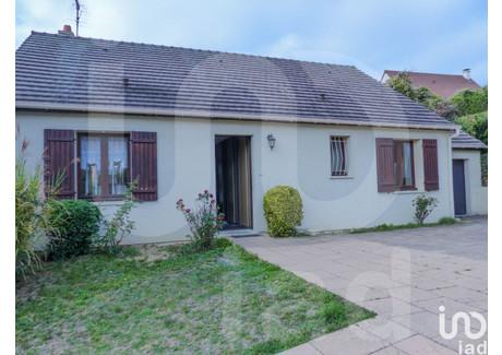 Dom na sprzedaż - Limay, Francja, 80 m², 220 000 Euro (946 000 PLN), NET-57702259