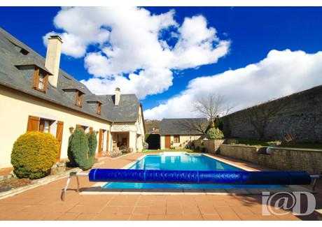 Dom na sprzedaż - Lourdes, Francja, 237 m², 265 000 Euro (1 139 500 PLN), NET-57702267