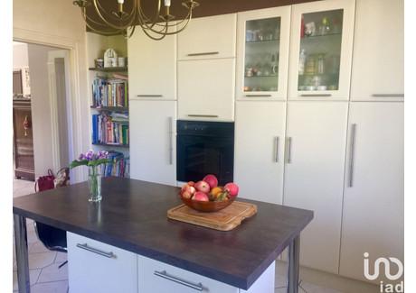 Dom na sprzedaż - La Bernardiere, Francja, 153 m², 258 000 Euro (1 109 400 PLN), NET-57702268